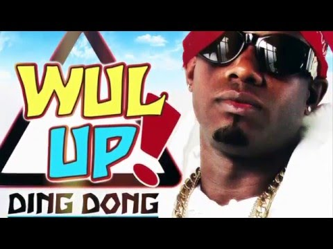 Ding Dong x Boom Boom x Bravo Ravers - Wul Up (Official ...
