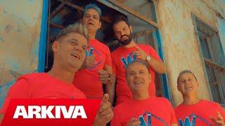 Vellezerit Mziu - Puq Puq (Official Video 4K)