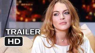 Mean Girls: The Reunion Movie Trailer(2016)