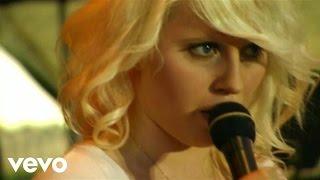 Amanda Jenssen - For The Sun...