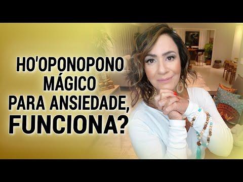HO'OPONOPONO MÁGICO PARA