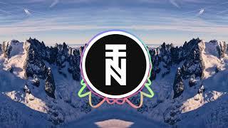 G Eazy No Limit B3yond Trap Remix Ft Asap Rocky Cardi B