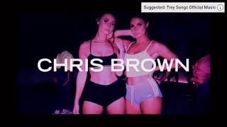 Trey Songz - Chi Chi ft Christ Brown Music Video Trailer