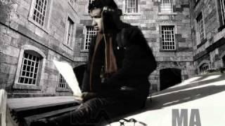 M.A DjShadow I Need You ( Descarga Gratis)