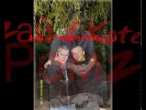 Airbites Photo Film Commfort Chat Horizont  08 12 2009г