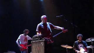 Built to Spill - Center of the Universe - Thalia Hall - Chicago IL - 6-5-2019