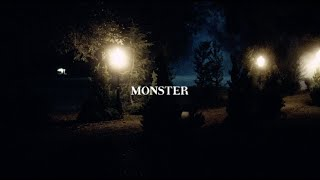 Monster (Shawn Mendes & Justin Bieber) - Official Teaser