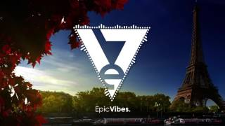 Canvai - Shine [Epic Vibes Release]