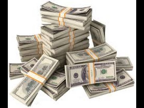 Tom Leykis - Payday Loans Deserve High Interest : Leykis-2008-04-15 from YouTube · Duration:  39 minutes 40 seconds  · 160 views · uploaded on 8/6/2015 · uploaded by Lotanna Lakew
