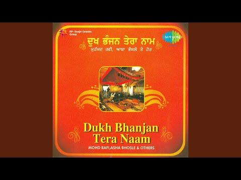 Baixar Hindi Tek - Download Hindi Tek | DL Músicas