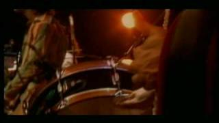 Falamansa - Decola (ao vivo)