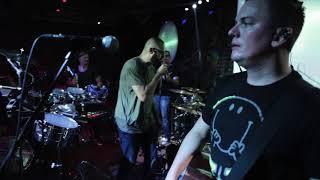 St Louis Band Belgrade Stop The Rock Apollo 440 Cover