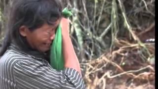 Prayer of Hopes for all Survivors of Super Typhoon Yolanda (Haiyan)... God bless!