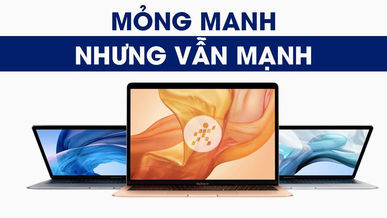 """Top 3 laptop siêu mỏng nhẹ, cấu hình khá và giá """"đáng đồng tiền"""""""