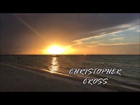 Sailing - Christopher Cross testo in italiano