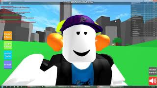 its the best day ever but its a roblox video