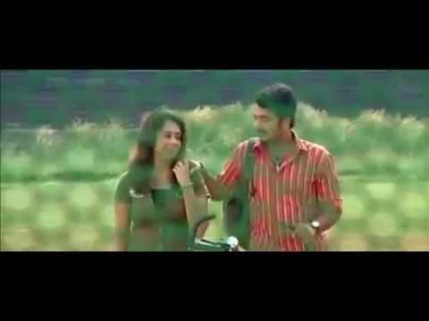 pattunarnnuvo kathil karaoke cycle malayalam movie songs