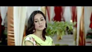 Mar Jawan Lovely Punjabi songs