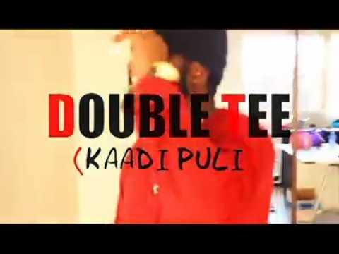 Double Tee Kadi puli