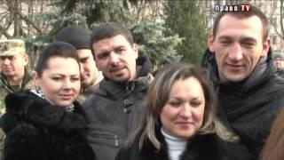видео Сергей Собянин приехал в Саратов / Медведева уволят после выборов