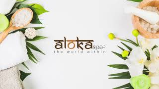 Aloka Spa - The World Within   Relax & Rejuvenate in Electronic City, Bangalore