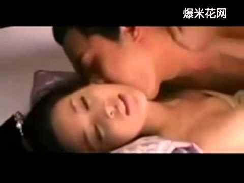 新水浒之床戏花絮-西门庆大战潘金莲