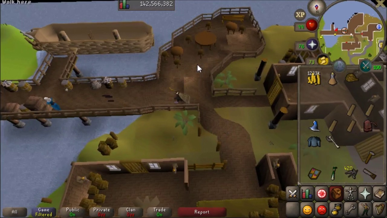 Osrs Oldschool Runescape Hard Clue Stash Unit Locations And Items Hidey Holes Youtube Can someone point me in the right direction for info on the stash command. osrs oldschool runescape hard clue stash unit locations and items hidey holes