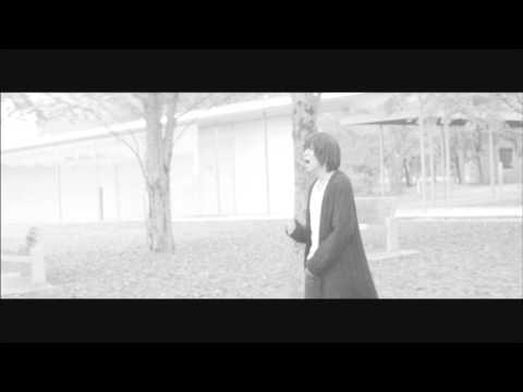 "androp「Missing」(from 4th single ""Missing"" ) 映画「ルームメイト」主題歌"