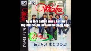 Baixar Wicitra - Mira Edora (Lirik)