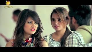 New Punjabi Songs 2017 | College | Gurjit Bhullar | Latest Punjabi song 2017| Sunshine Records
