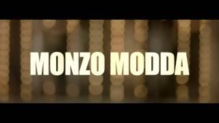 بالفيديو .. برومو أغنية 'منذ مدة' للمطرب الشاب موسي