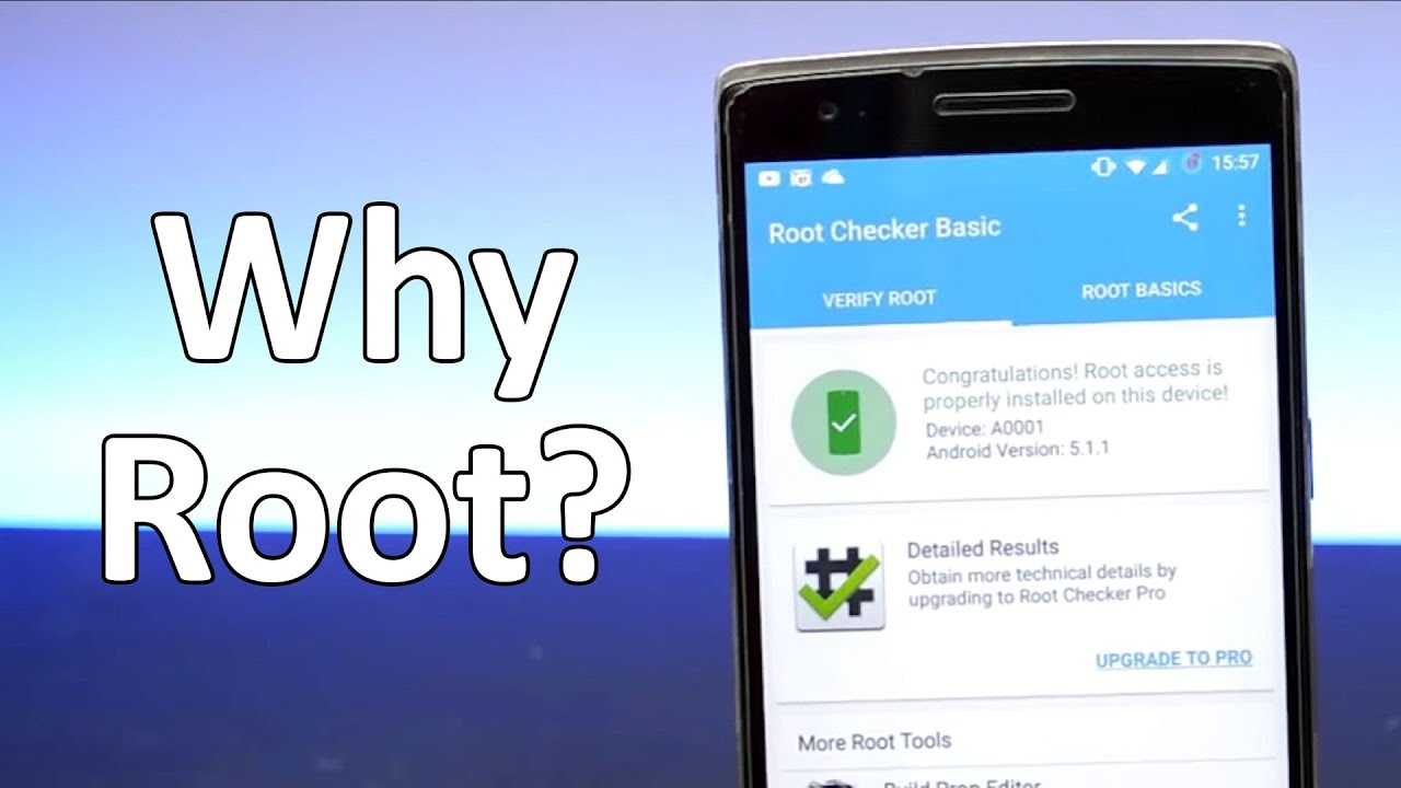 Phone Why Should We Root Android Phone top 5 reasons why i think you should root your android phone youtube phone