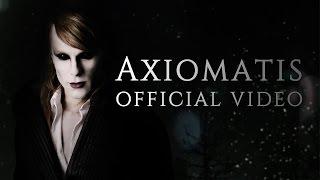 Axiomatis (Official Video) - Bentley Jones
