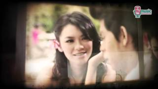 Cakra Khan   Mengingat Dia Official Lyric Video