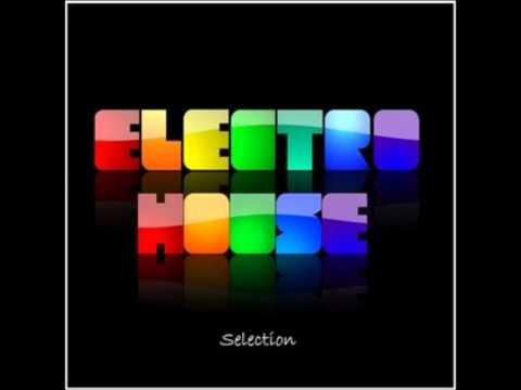 ELECTRO HOUSE 2013 - CANZONI DEL MOMENTO - [MEGA MIX] ♫