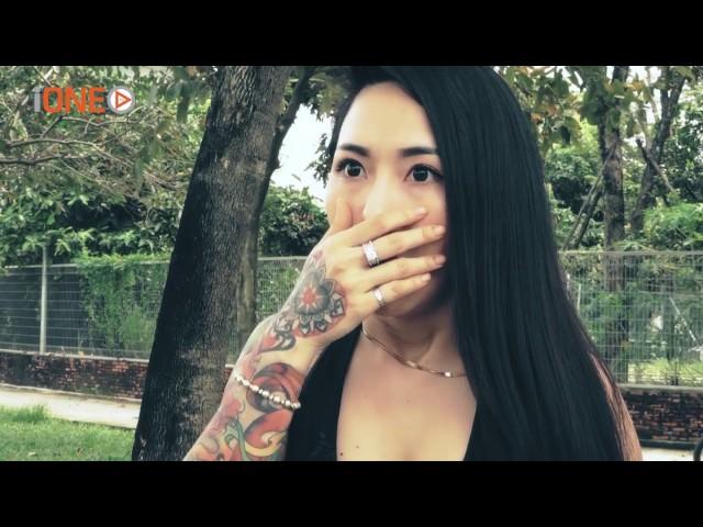 1001 Cách Chia Tay Bá Đạo | Hot Girl Hồ Xuân Hương