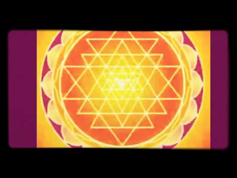 Infinite Peace l Meditation music l relaxation music