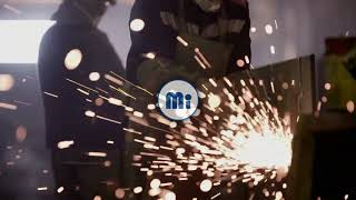 Miller Industries | Flex Air | Now Hiring | Fenton, Michigan Jobs