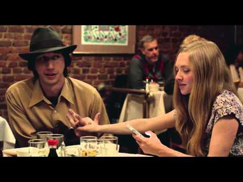 youtube filmek - A 40 az új 20