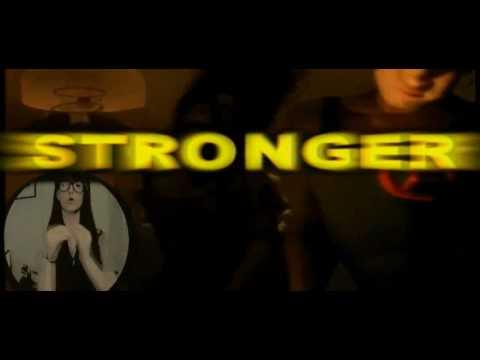 Smells Stronger Club Version  HD
