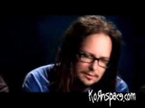 Music Choice - Korn