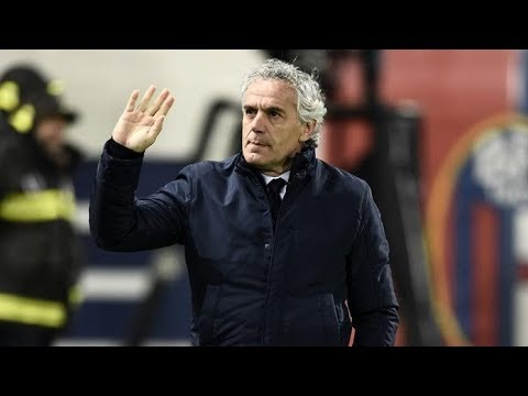 DONADONI al MILAN ? || News Milan