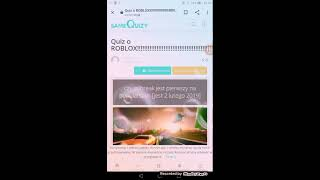 Mimi YouTube Roblox Quiz Too much I do not know 😢😡😢