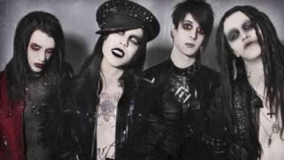 Top 15 screamo/emo/metal bands