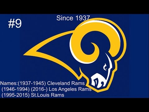 the-nfl-franchises-from-youngest-to-oldest