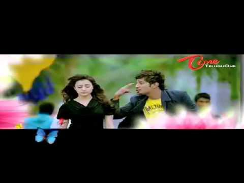 Saradaaga Ammaayitho Songs - Nanne Koddiga - Varun Sandesh - Nisha Aggarwal