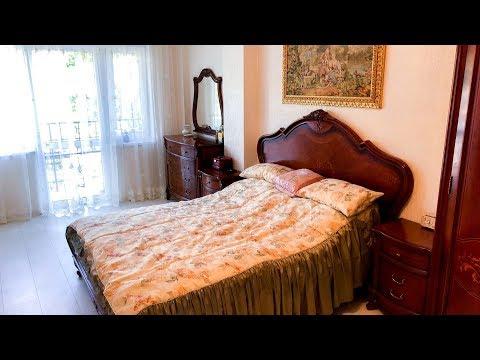 Продается студия в Партените в новом доме с хорошим ремонтом