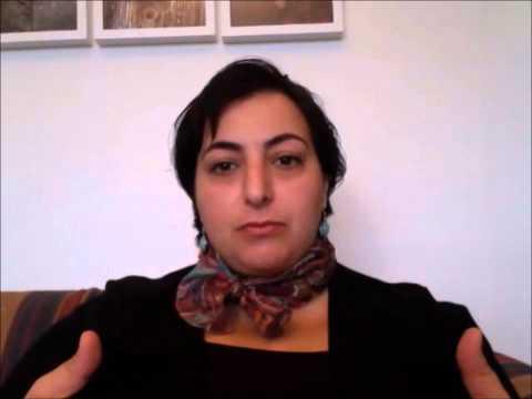 Asieh Amini, Marion Botsford Fraser and Ron Deibert discuss digital freedom