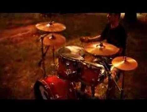 STIGMATA - СЕНТЯБРЬ (OFFICIAL VIDEO, 2007)