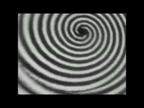 Captain Hypnos Psychedelic hallucination (full album) The Hypno Birds